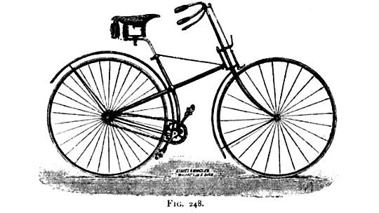 vintage_bicycle_09