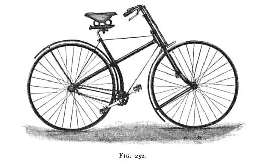 vintage_bicycle_10