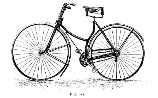 vintage_bicycle_11