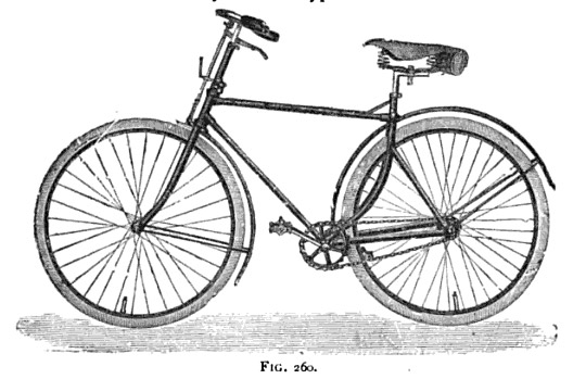 vintage_bicycle_12