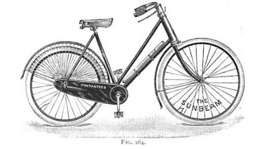 vintage_bicycle_13