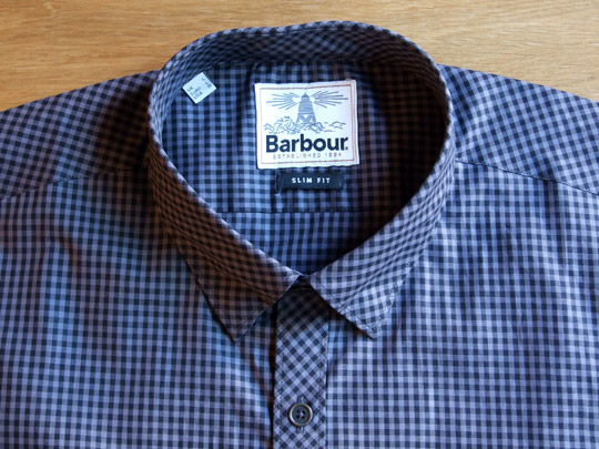 barbour_shirt_1