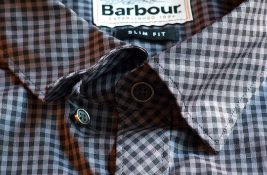barbour_shirt_3