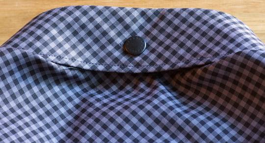 barbour_shirt_5