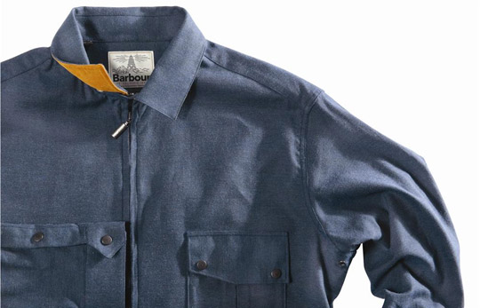 barbour_shirt_b