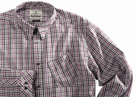 barbour_shirt_c