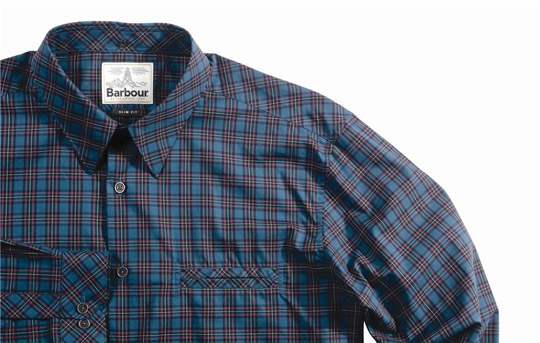 barbour_shirt_e