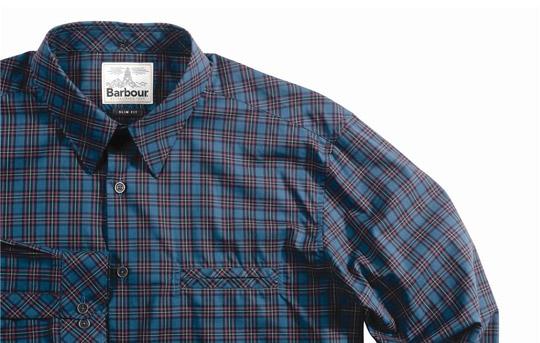 barbour_shirt_e