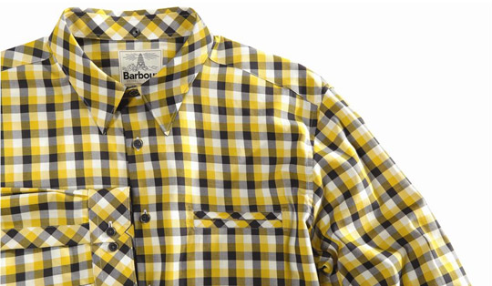 barbour_shirt_f