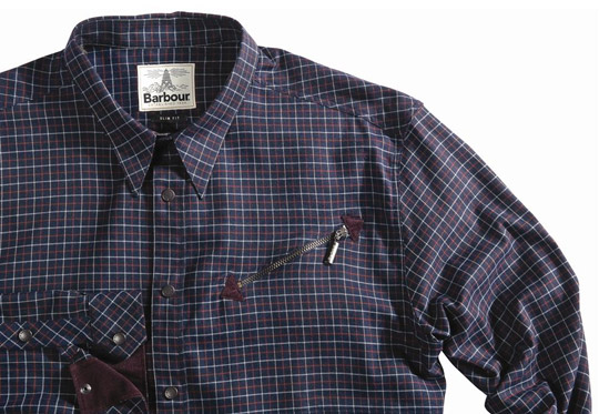 barbour_shirt_g
