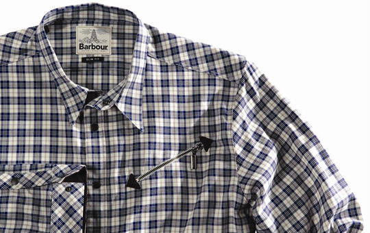 barbour_shirt_h