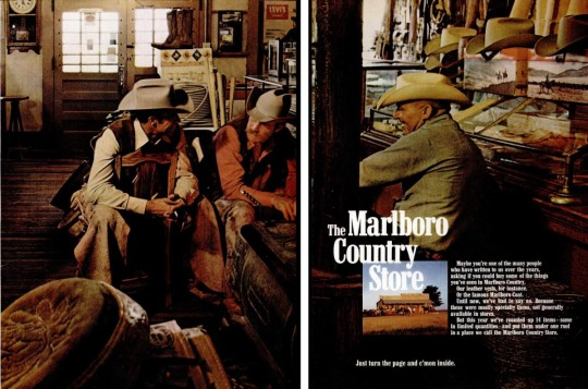 marlboro_country_store_1_s