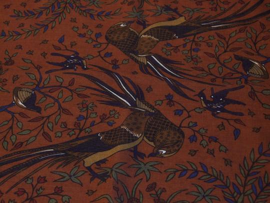 pheasants_1