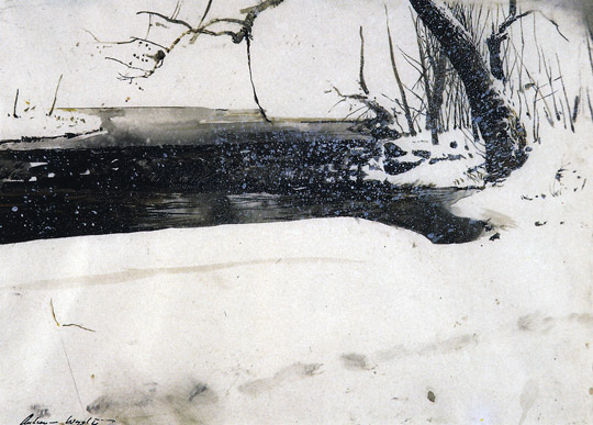 andrew_wyeth_snow_2