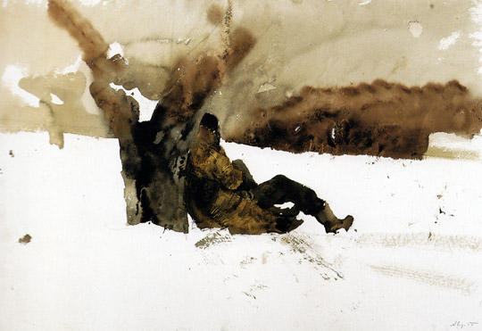andrew_wyeth_snow_3