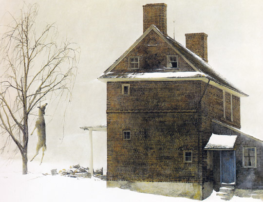 andrew_wyeth_snow_4