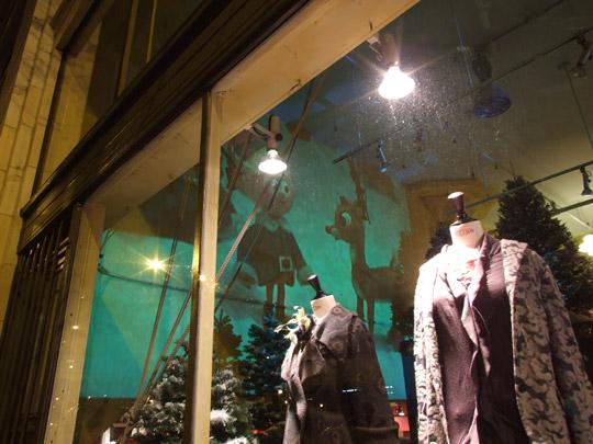 winter_market_15