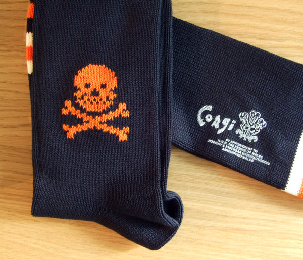 corgi_socks