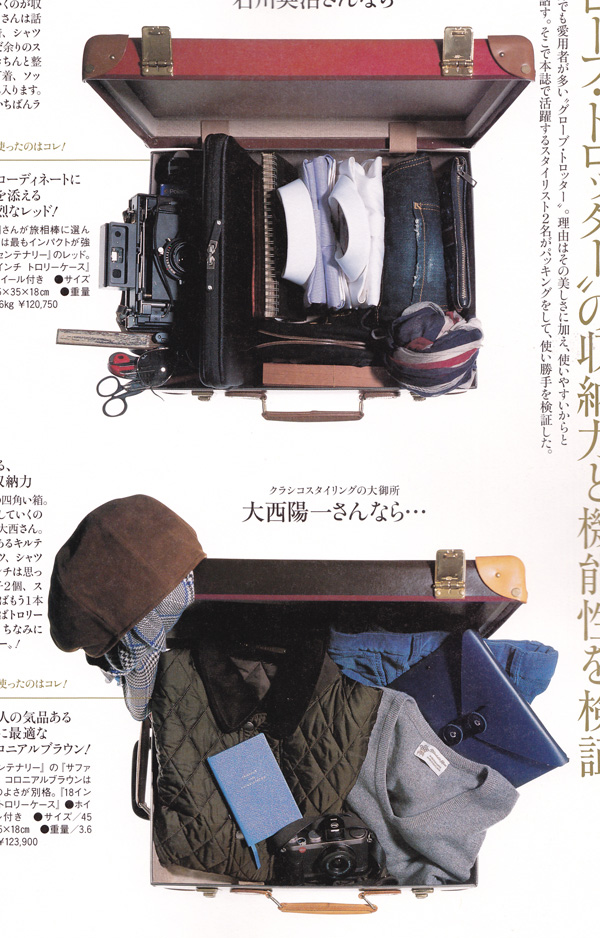 globe_trotter_luggage