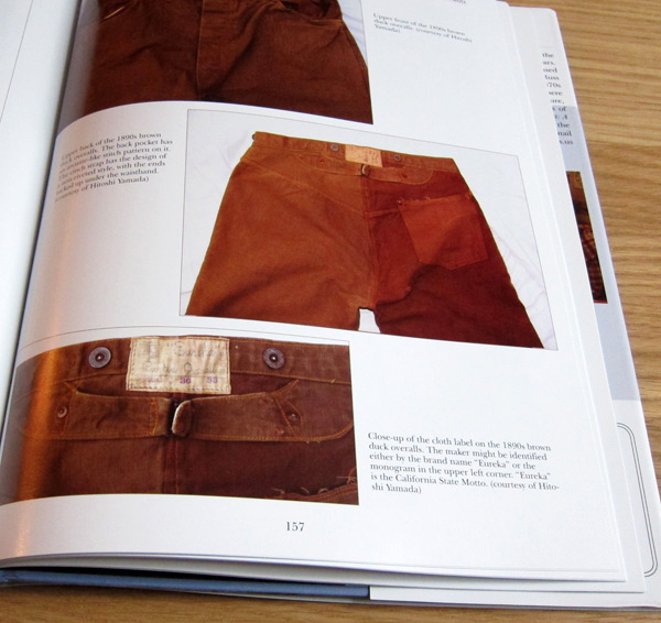 jeans_book_10