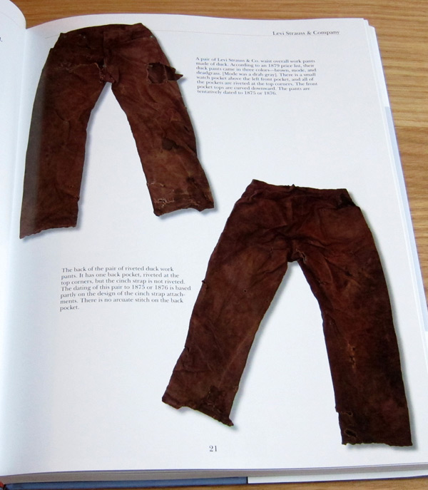 jeans_book_2
