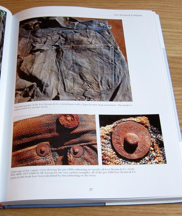 jeans_book_3