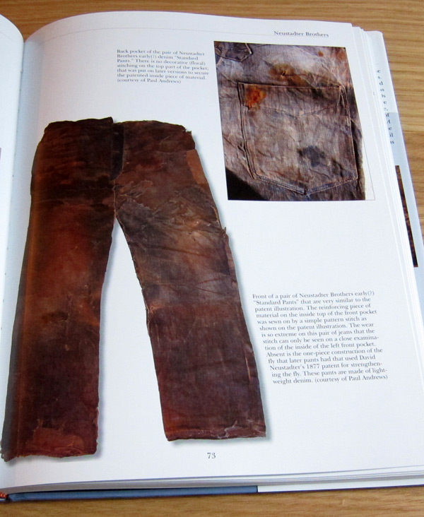 jeans_book_4