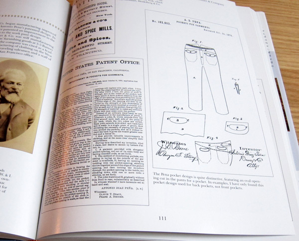 jeans_book_7