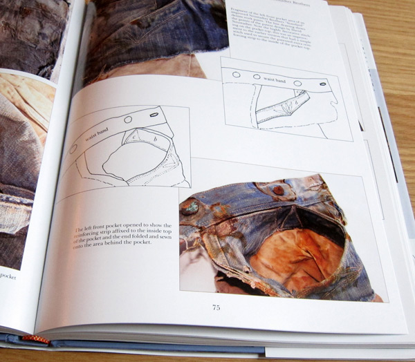 jeans_book_9
