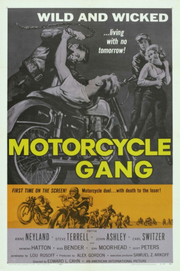motorcycle_gang_poster