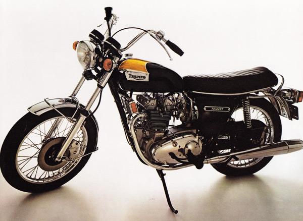 triumph_1974_10
