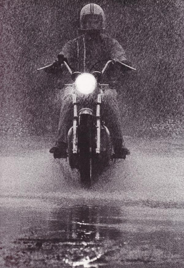 triumph_1974_5