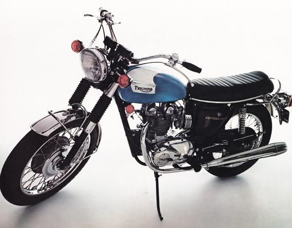 triumph_1974_6