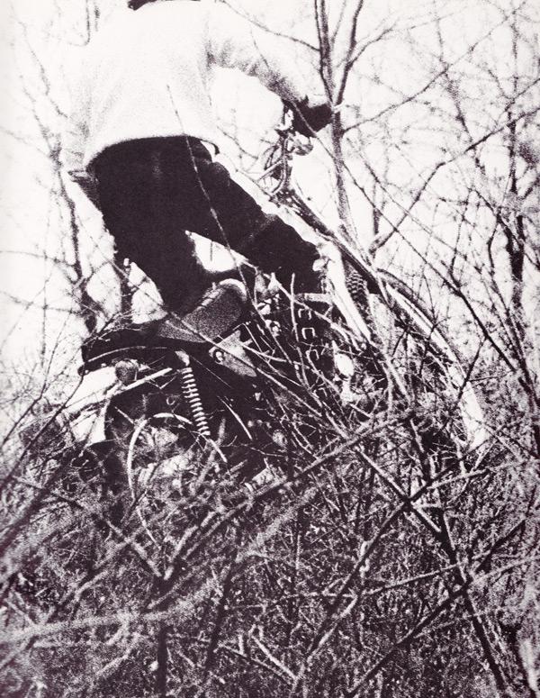 triumph_1974_9