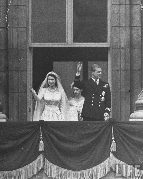 royal_wedding_04