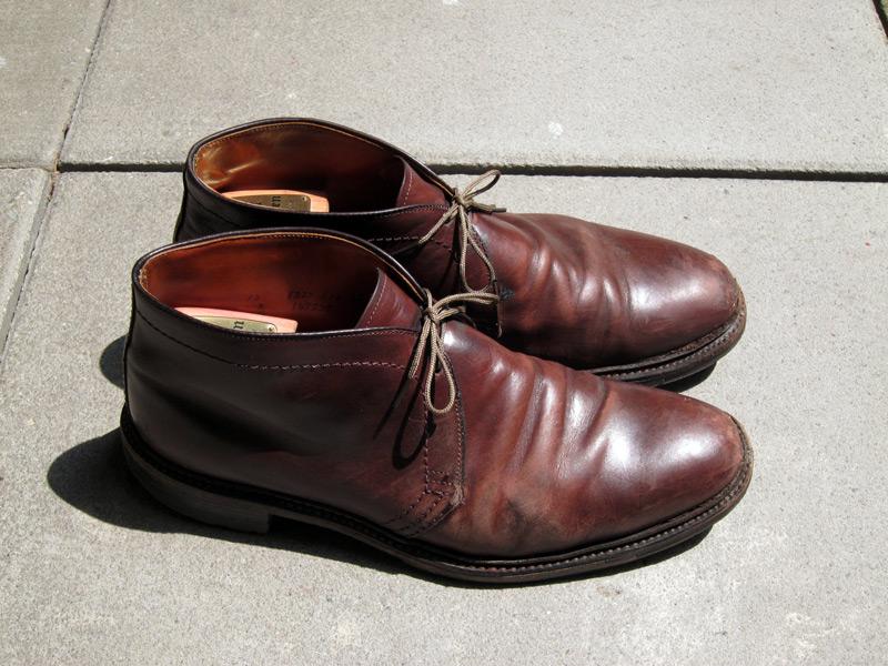 boots_wear_1