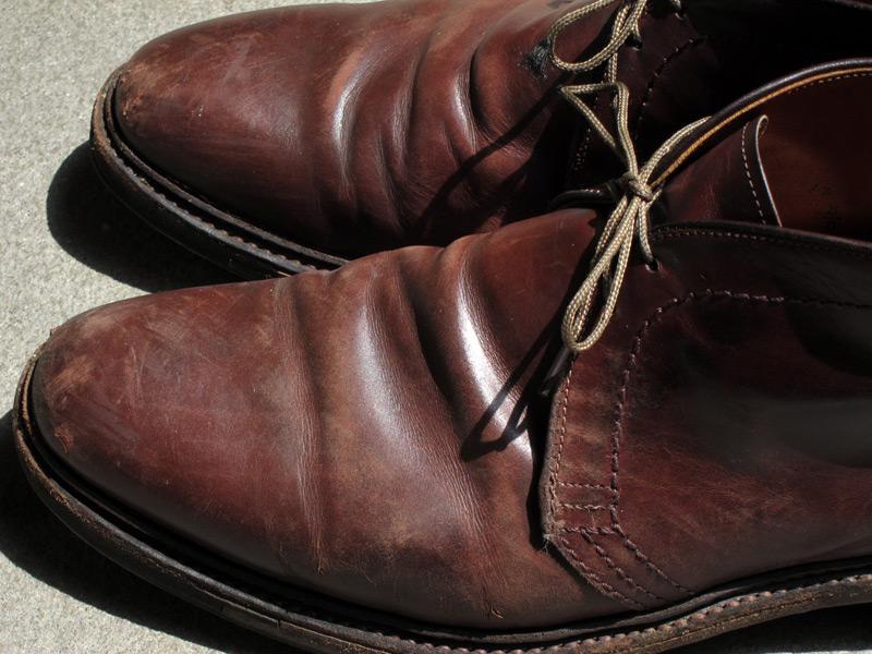 boots_wear_2