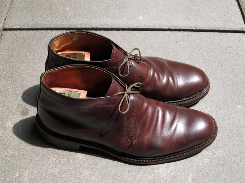 boots_wear_3