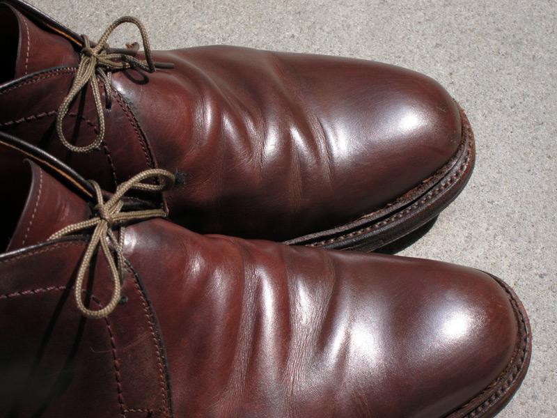 boots_wear_4