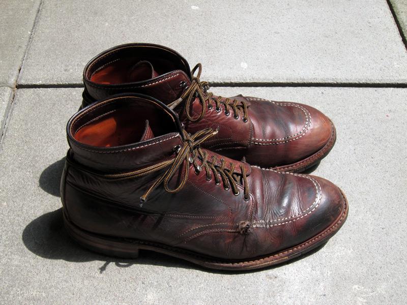 boots_wear_5