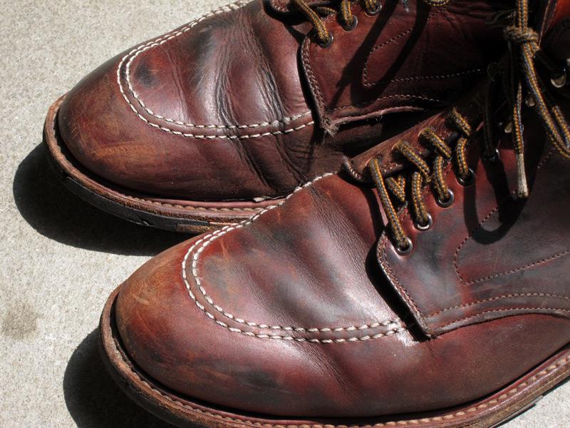 boots_wear_6