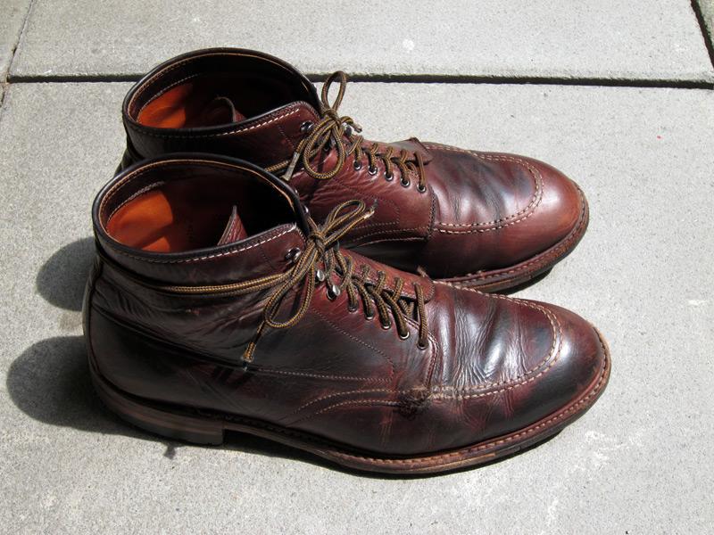 boots_wear_7