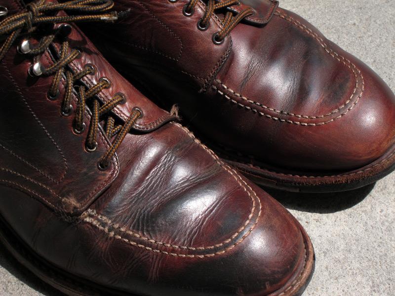 boots_wear_8