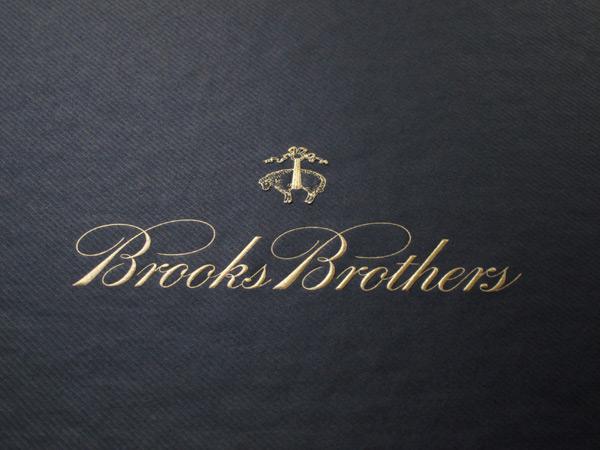 brooks_mtm_3
