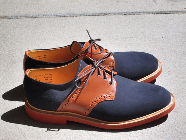 navy_suede_2