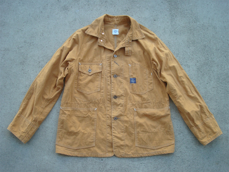 post_oalls_eg_jacket