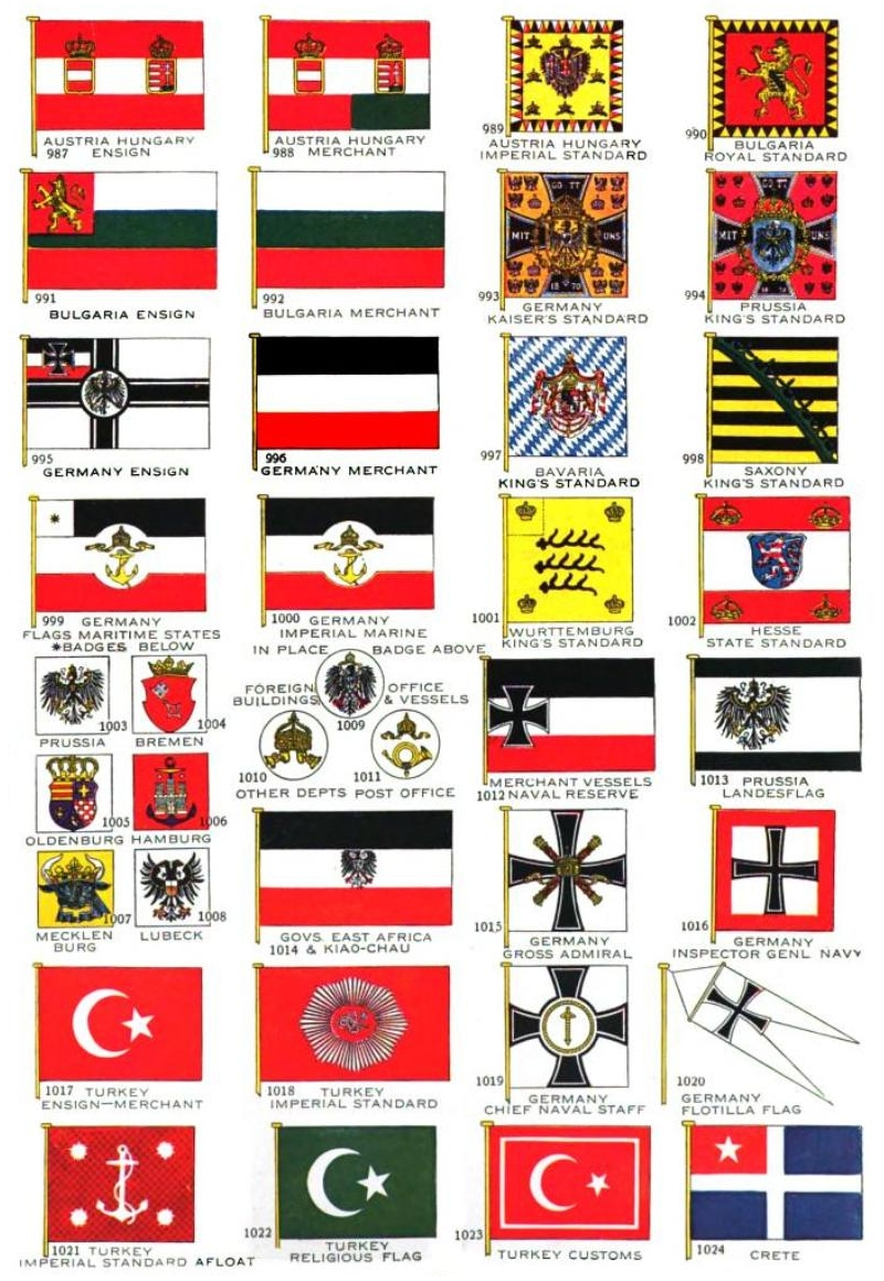 flags_1917