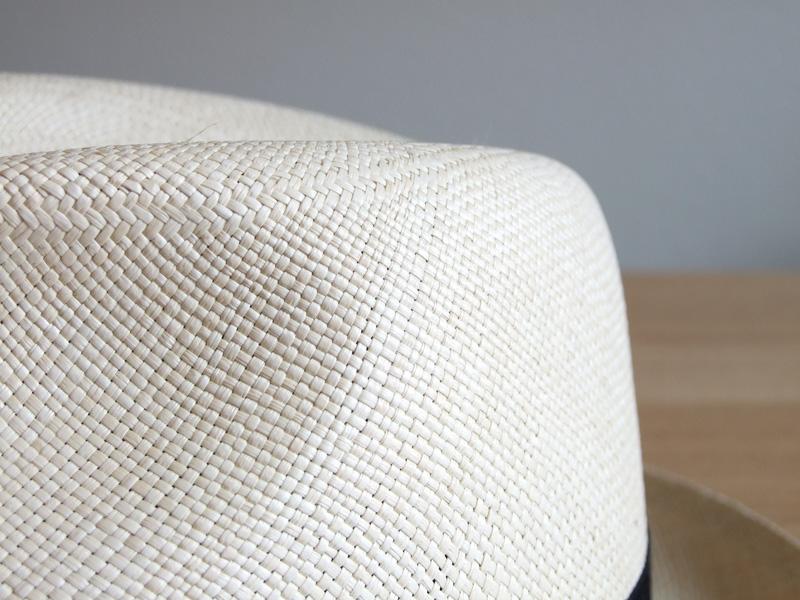 hat_2