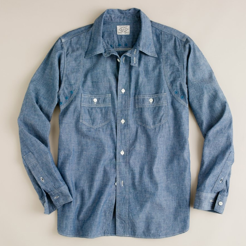 kth_workshirt