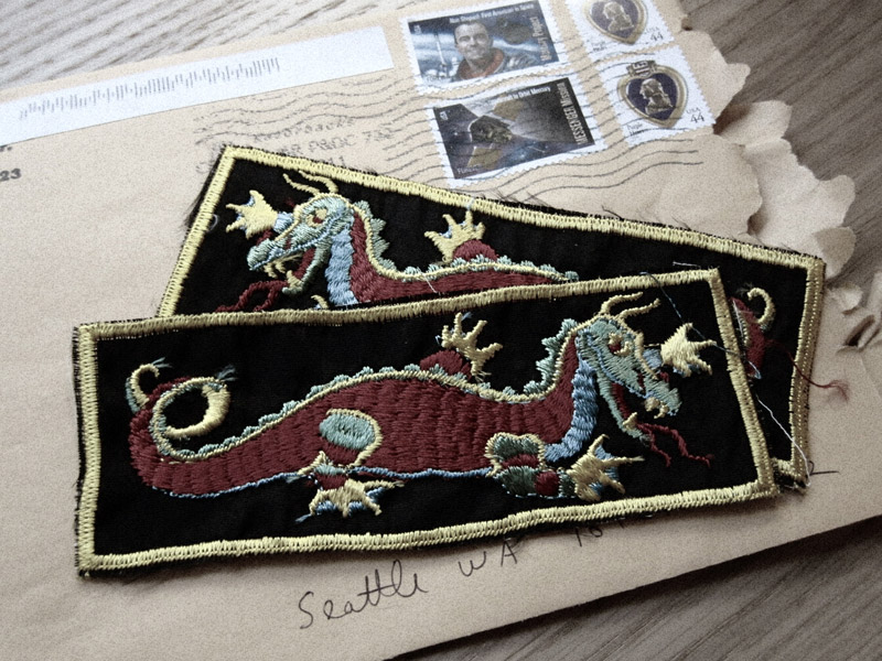 liberty_cuffs_dragons